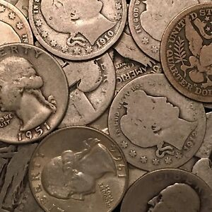 Barber-Standing-Liberty-amp-Washington-Quarters