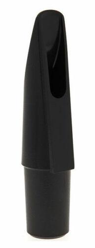 Rico bocchino sax baritono Graftonite B7