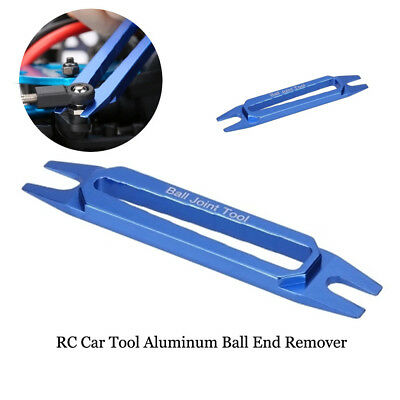 Ball End Disassembly Wrench Tool for HSP//Tamiya//Traxxas//HPI RC Car Accessory
