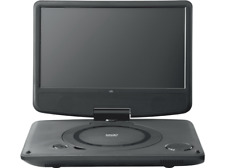 Artikelbild OK. OPD 920 9Zoll PORTABLE Tragbarer DVD PLAYER-NEU&OVP