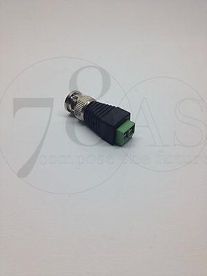 60X Wagoklemmen PCT-212//213//215 Hebelklemmen Klemme Steckverbinder Set 2//3//5-way