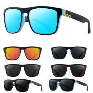 9dd1792028a Image is loading Men-Polarized-Sunglasses-Outdoor-Driving-Fishing-Sport- Goggles-