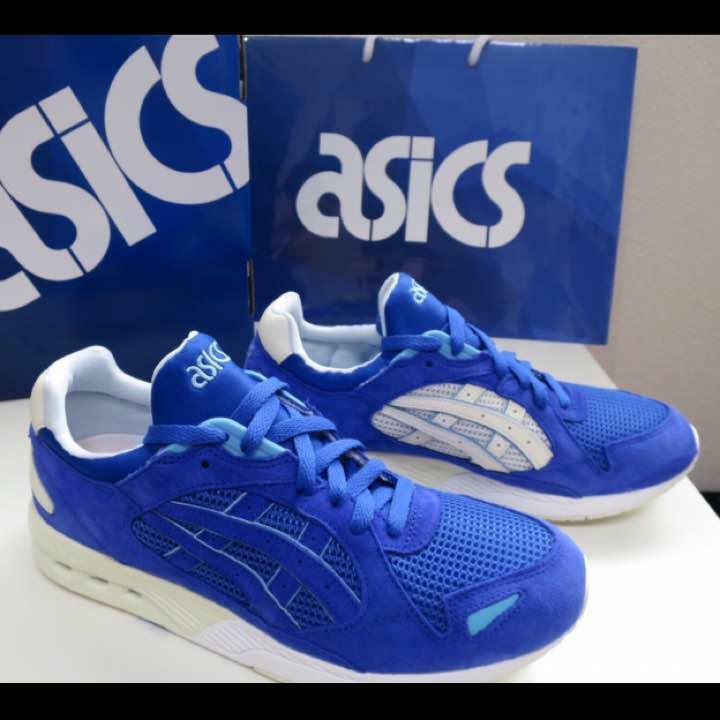 ASICS Asics Tiger GT-Cool Xpress 26.0 from japan (6149