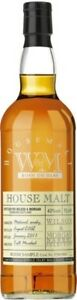 3-BT-WHISKY-HOUSE-MALT-SINGLE-ISLAY-MALT-2012-20176-WILSON-amp-MORGAN