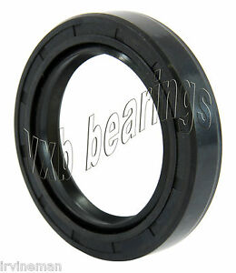 AVX Shaft Oil Seal TC180x210x18 Rubber Lip 180mm/210mm/18mm metric