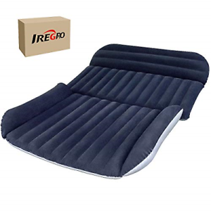 Iregro-SUV-Matelas-Gonflable-Voiture-Lit-gonflable-avec-pompe-a-air-Version-Amelioree-Air