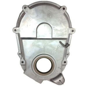 Details about 1996-2000 GM Engine Timing Cover- 7 4L 454- Genuine GM Brand  New # 12561062