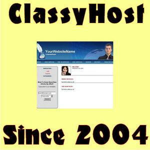 Article-Directory-Website-with-Links-Exchange-for-Massive-Google-Adsense-Income