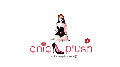 ChicPlush