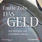 Das Geld von Emile Zola (2014)