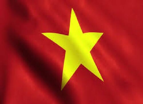 Learn To Speak Vietnamese Complete Language Training Course on Audio CDs