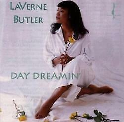 Laverne-Butler-Day-Dreamin-039-NEW-CD