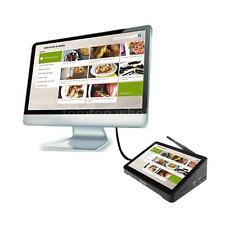 PIPO X8 tv box Windows8.1 Android4.4 Dual OS Z3736F Quad Core Mini PC HD 32GB US