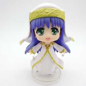 Un-Certain-Magical-Index-Index-Nendoroid-Minuta-Good-Smile-Company