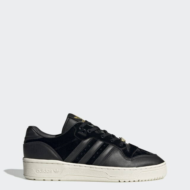 adidas Originals Rivalry Low Shoes Men's