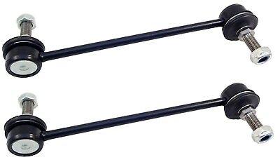 2 Sway Bar Stabilizer Links Kit Rear SUSPENSION KIT K750149 Pair