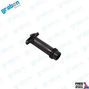 MOUDS//LE VALET D/'inspection Filtre de paquets Set SCT moteur Flush Moteur Chasse d/'eau 11611422