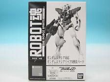 Tamashii Web Limited ver. Robot Spirits Mobile Suit Gundam 00 Gundam Exia Re...