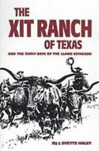 farwell texas | eBay