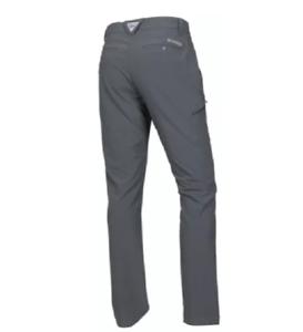 Columbia Men/'s Terminal Tackle Pant FM0255-019 Choose Size//Color FM0255-028