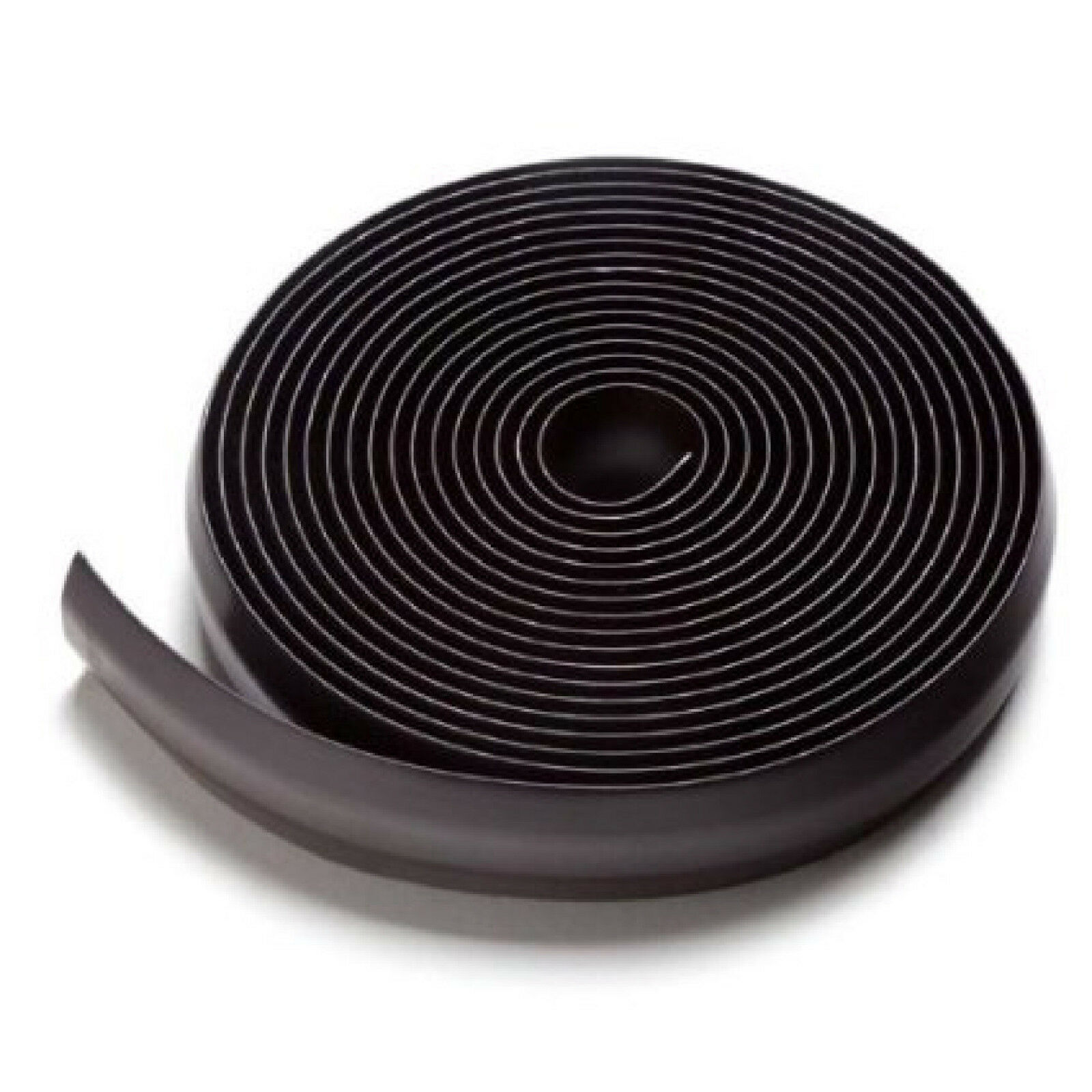 Boundary Magnetic Marker Stripes Tape for Neato Robot Vacuum 2M