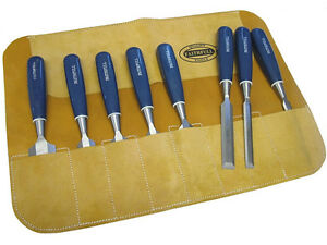 FAITHFULL-8-POCKET-LEATHER-CHISEL-TOOL-STORAGE-ROLL