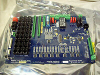 Thyssenkrupp Access Elevator Controller Pn2900102 Sealed Package