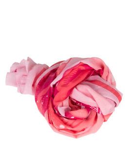 Preiswert Kaufen Zwei Salut Su3 Red Halstuch Loop Scarf Loopschal Schlauchschal Schal