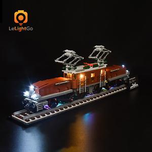 LED-beleuchtungsset-per-LEGO-10277-Crocodile-locomotive-LEGO-CREATOR-LIGHT-KIT