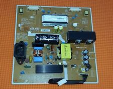 POWER SUPPLY FOR SAMSUNG LS24PTDSF LCD MONITOR IP-65155A PLUM_MFM BN44-00392A