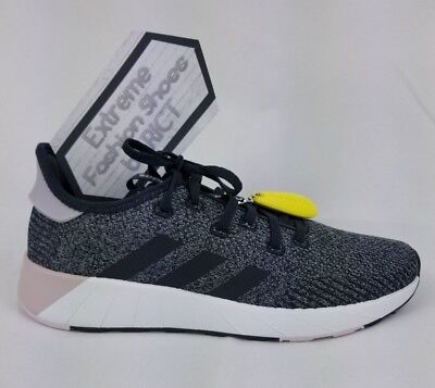 Provide Adidas Sport Inspired Questar Drive Core BlackGrey