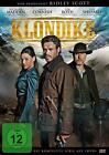 Klondike - Die komplette Serie (2014)