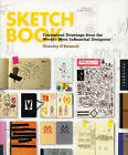 Sketchbook: Conceptual Drawings from the World's Most Influential Designers by Timothy O'Donnell (Paperback, 2011)