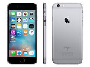 iPhone-6S-16GB-32GB-64GB-spacegrau-silber-rose-gold-ohne-Simlock-NEU