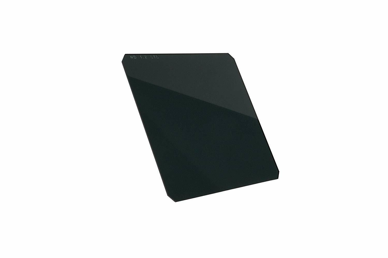Formatt Hitech 85x85mm 3.35x3.35 inch Neutral Density 2.7 9 Stops Filter for Cokin P