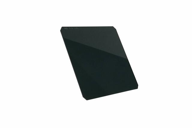 Formatt-Hitech 85x110mm Resin Color Grad Soft Edge Twilight 3 3.35x4.35