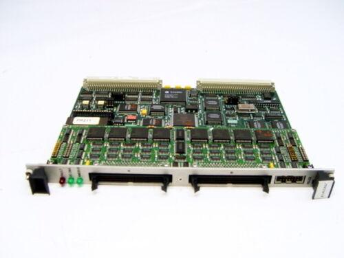 Simpact ICP6000 Intelligent Communications Processor Card 232SPEC-2