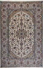 Keshan Teppich Orientteppich Rug Carpet Tapis Tapijt Tappeto Alfombra Schönheit