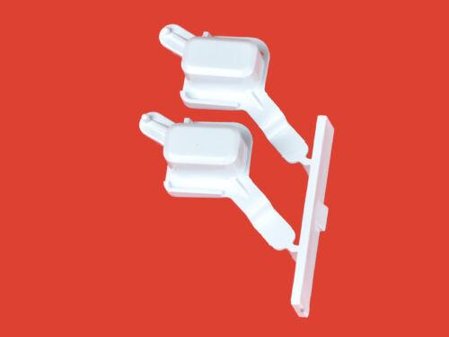 Bouton démarrer Pression Bouton Machine à laver bouton de démarrage Bauknecht Whirlpool 481071425531