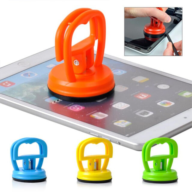 High Quality Suction Cup Repair tool LCD Screen Opening Tools for Tablet Phone.