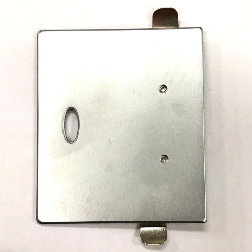 DU-141 Sewing Machine Slide Plate Assembly Genuine Juki For DU-1181