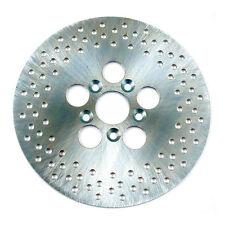 """Disco de freno 11,5"""" sin perforar para Harley - Davidson FX, FXR, FXST y XL"""