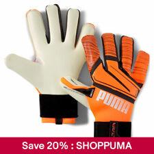 Puma Unisex ULTRA Grip 1 Hybrid Pro Goalkeeper Gloves