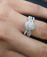 Deal-1-00CTW-NATURAL-SOLITAIRE-ROUND-DIAMOND-BRIDAL-ENGAGEMENT-RING-14K-GOLD thumbnail 7