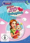 Delicious: Emily und das Babyglück - Sammleredition (PC, 2015, DVD-Box)