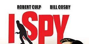 I-SPY-VOLUME-3-DVD-RARE-1965-3-5-HOURS-BILL-COSBY-REGION-FREE