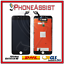 miniature 2 - DISPLAY LCD VETRO TOUCH Per Apple iPhone 6S Plus SCHERMO ORIGINALE TIANMA