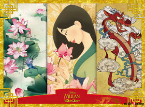 Jigsaw-puzzle-Disney-Mulan-flowers-and-incense-38-52-cm-800-pieces-TP08-019