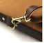 Woodlands-Vintage-52-034-Leather-amp-Canvas-Shot-Gun-Slip-Bag-Rifle-Carry-Case-UK thumbnail 3