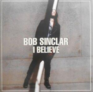 BOB-SINCLAR-I-BELIEVE-RADIO-MIX-CD-SINGLE-PROMO